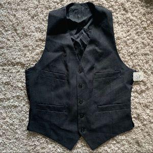 Men's Vest ⭐️